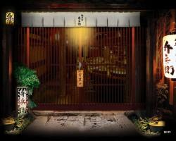 広島流お好み焼き|鉄ぱん屋 弁兵衛